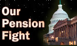 Our Pension Fight
